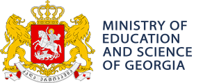 Ministry of Education And Science of Georgia
